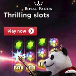 casino online list online kostenlos